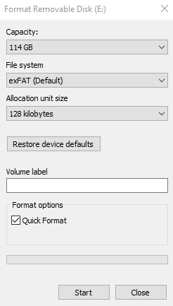Default_settings.png